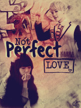poster-not-perfect-love